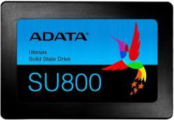 ADATA Ultimate SU800 2.5 2TB SATA3 (ASU800SS-2TT-C)