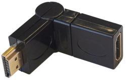 ART KABADA HDMI/HDMI AL-OEM-55