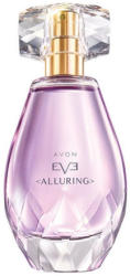 Avon Eve Alluring EDP 50ml