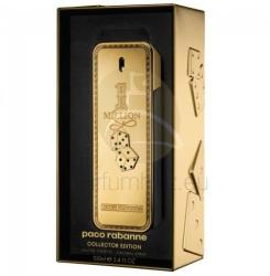 Paco Rabanne 1 Million Monopoly Collector's Edition EDT 100ml