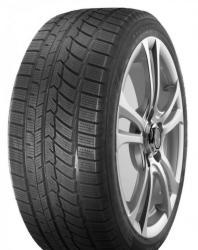 Austone SP901 235/60 R16 100H