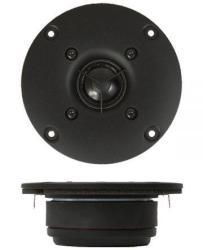 SB Acoustics SB26ADC-C000-4