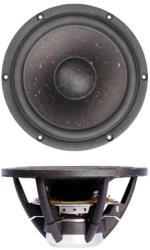 SB Acoustics MW19P-4