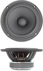 SB Acoustics SB17NRXC35-4