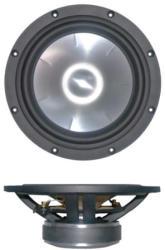 SB Acoustics SB23NACS45-8