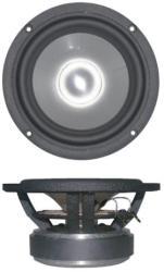 SB Acoustics SB17NAC35-4