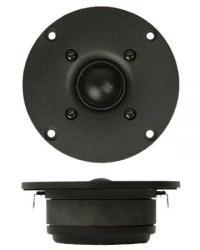 SB Acoustics SB26STAC-C000-4