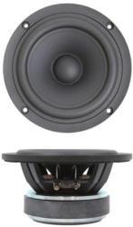 SB Acoustics SB15NRXC30-4