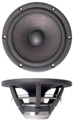 SB Acoustics MW16P-8