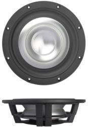 SB Acoustics SW26DAC-00