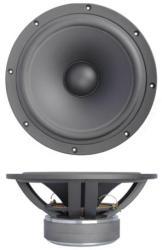 SB Acoustics SB34NRXL75-8