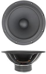 SB Acoustics SB34NRX75-6