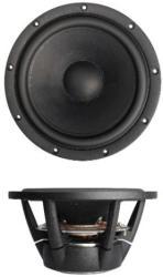 SB Acoustics WO24P-8