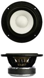 SB Acoustics SB15CAC30-8