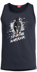 PENTAGON Maieu Pentagon Astir Spartan Warrior, negru