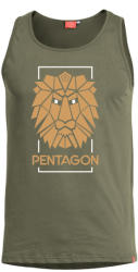PENTAGON Maieu Pentagon Astir Lion, oliv