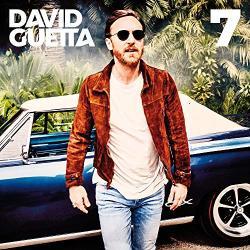 Guetta, David 7