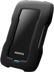 ADATA HD330 2.5 2TB USB 3.1 AHD330-2TU31-C