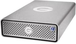 Hitachi G-DRIVE Pro SSD 7680GB 0G10291