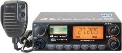 Midland Alan 48 MR C580.03 Statie radio