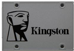 Kingston UV500 2.5 1.92TB SATA3 SUV500/1920G