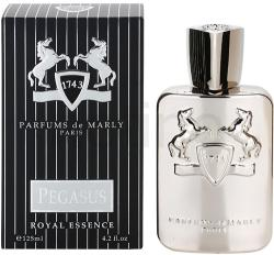 Parfums de Marly Pegasus Royal Essence EDP 125ml
