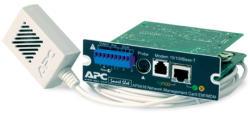 APC AP9618