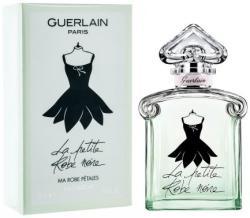 Guerlain La Petite Robe Noir - Ma Robe Petales EDT 30ml