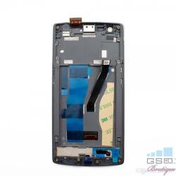 OnePlus Rama LCD OnePlus One, OnePlus 1