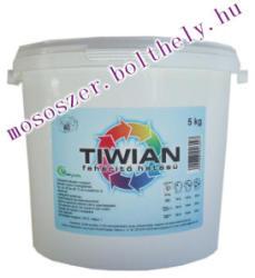 Tiwian Fehérítő hatású mosópor 5kg