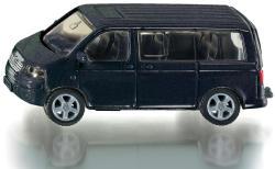 Siku Multivan VW (1070)