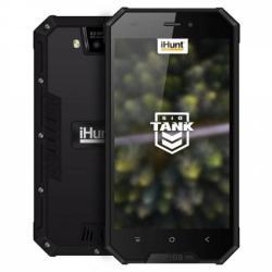 iHunt S10 Tank 16GB