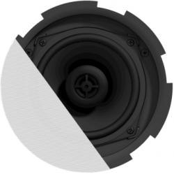 AUDAC QuickFit CIRA530D