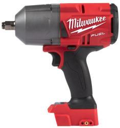 Milwaukee M18 FHIWF12-0X (4933459695)