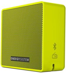 Energy Sistem Music Box 1