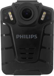 Philips VTR8110