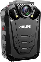 Philips VTR8210