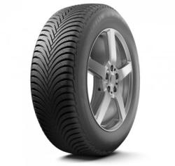 Michelin Pilot Alpin 5 SUV XL 305/35 R21 109V