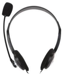 ACME CD-602