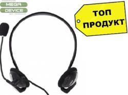ACME cd-930