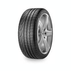 Pirelli Winter SottoZero 235/45 R17 94H