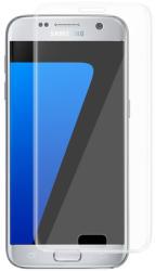 ZMEURINO Sticla Securizata Full Body 3D Samsung Galaxy S7 Edge (TEMPCVIP_SGS7EDGE)