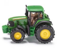 Siku John Deere traktor (1009)