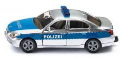 Siku BMW rendőrautó (1352)
