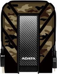 ADATA HD710M Pro 2.5 2TB 5400rpm USB 3.1 AHD710MP-2TU31-CCF