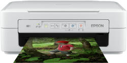 Epson Expression Home XP-257 (C11CH17404)