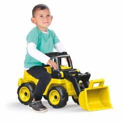 Dolu Buldozer Pentru Copii (D7134)