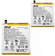 ASUS Li-Polymer 3480 mAh C11P1603