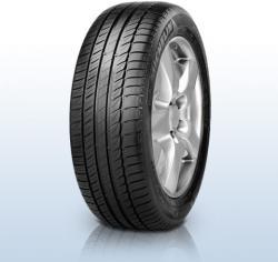 Michelin Primacy HP GRNX 245/40 R17 91W
