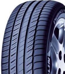 Michelin Primacy HP 275/45 R18 103Y